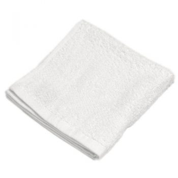 washcloth wholesale